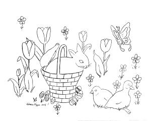 Easter-15
